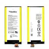 Baterai Original BlackBerry Z30