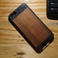Moment Case iPhone 6s Plus