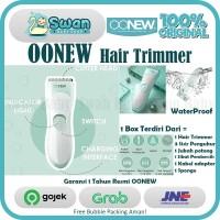 Oonew Hair Trimmer / Hair Clipper