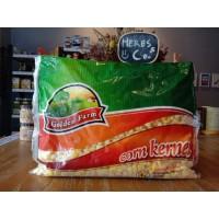Golden Farm Frozen Corn Kernel / Jagung 1kg