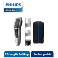 PHILIPS Hair Clipper HC5630 Alat Cukur Rambut HC 5630 / Shaver HC-5630