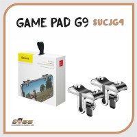 BASEUS HOLDER G9 MOBILE GAME SCORING TOOL FOR SMARTPHONE ORIGINAL