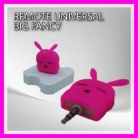 REMOTE UNIVERSAL BIG FANCY