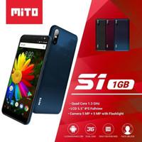 MITO S1 1/4 GB Garansi Resmi