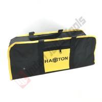 HASSTON PROHEX 4410-018 Tool Bag 14 Inch - Tas Perkakas Toolkit
