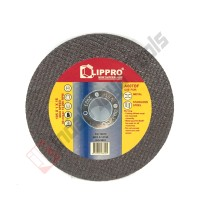LIPPRO NEW SUPERBLADE Batu Potong 4 Inch Besi Stainless Cutting Wheel