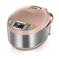 Midea Rice Cooker 1.8 L MRD5001BR