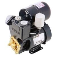 Mesin Pompa air sumur dangkal Shimizu PS 135 E tools n parts