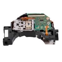 Hop-b150 Laser Lens untuk Xbox One dg-6m1s Blu-ray DVD Drive