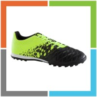 OY170 Sepatu bola pria sepatu futsal agility hard pitches football boo