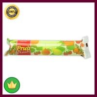 Swallow 6 Pcs Kamper Kamar Mandi Fruit Fresh