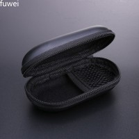 Carry Bag Hard for Power Beats PB In-Ear Earphone Pouches Storage