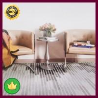 Karpet Rapheal Ny0735-3 160x230 Cm
