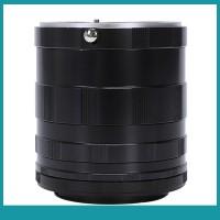 Sos Gb3 Tabung Cincin Makro Ekstensi Untuk Semua Nikon DSLR