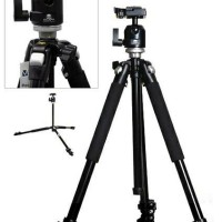 Professional DSLR Digital EOS Camera and Video Camcorder Victory 301