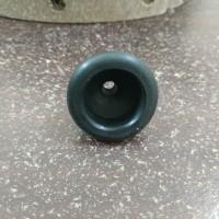 karet tierod / ball joint untuk mobil kecil (avanza,panther,kijang dll