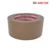 Nanko OPP Tape [48 mm x 83 y x 48 mic]