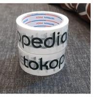 Lakban ONLINE SHOP Tokopedia