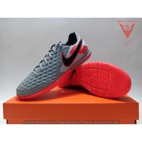 SEPATU FUTSAL NIKE TIEMPO LEGEND 8 ACADEMY IC ORIGINAL AT6099906
