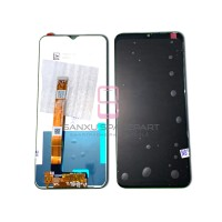LCD TOUCHSCREEN OPPO A5 2020 A9 2020 ORIGINAL - Hitam
