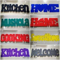 Keset Kitchen - Keset Welcome - Keset Home - Keset Cooking