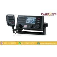 Furuno Marine VHF Radio Telephone FM-4800