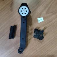 Arm Lengan B SG907 Drone