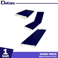 DoCare Handy Move