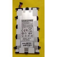 Baterai Samsung Galaxy Tab P6200 P3100 SP4960C3B 4000Mah Original