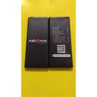 Baterai Advan S4Z PLUS 1200Mah Original OEM Packing Mika