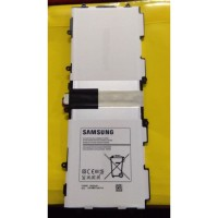 Baterai Samsung Galaxy P5200 Tab 3 10.1Inch T4500E 6800Mah Original