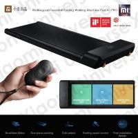 Xiaomi Kingsmith Walkingpad A1 PRO Smart Folding Treadmill Global Ver.