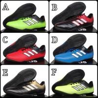 Sepatu Futsal Jumbo Nike Size: 44-46