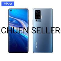 Vivo X50 PRO 8GB - 256GB (Garansi Resmi)