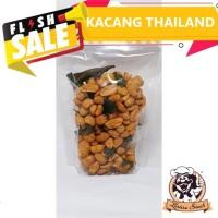 Makanan Ringan/Camilan Kacang Thailand