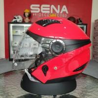 Helm Zeus 610 DRED