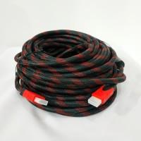 Kabel HDMI 1.4a Lexcron 50 Meter