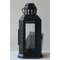 Enrum Lantern/lentera/tempat lilin