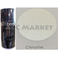 Pilox Diton Chrome Cat Pilok Pylox Crome Crom Crum