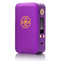 Authentic Dotmod dotBox 200W