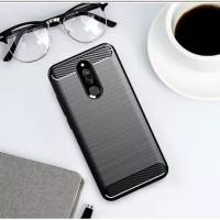 Case Xiaomi Redmi 8 Casing Cover Xiaomi Redmi 8 Hitam