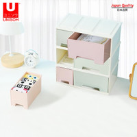 UNISOH STORAGE BOX