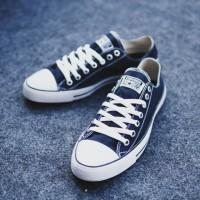 CONVERSE all Stars Sepatu Sneakers Pria Wanita GRADE ORI Murah Keren
