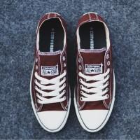 Sepatu CONVERSE All Stars Sepatu Sneakers Pria Kuliah Kerja Keren