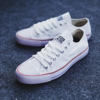 Sepatu Sneakers Converse All Stars Sepatu Kuliah Pria Wanita GRADE ORI