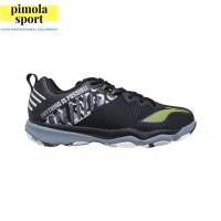 NEW! Sepatu Badminton LINING Ranger 4.0 TD / Ranger IV TD AYTQ053 - 2S