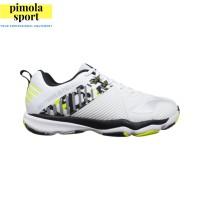 NEW! Sepatu Badminton LINING Ranger 4.0 TD / Ranger IV TD AYTQ053 - 1S