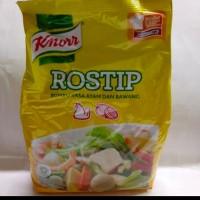 knorr rostip chicken powder 1 kg