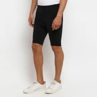 CSP PDK celana sepeda padding busa pendek
