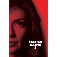 Catatan Najwa 2 - Najwa Shihab - Literati